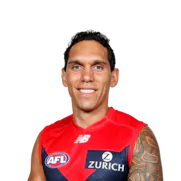 BENNELL Harley.png