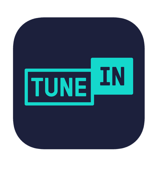 TuneIn