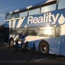 Reality Bus