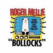 Roger Mellie
