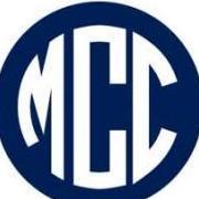 MccDee