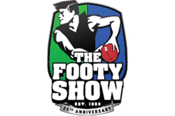 footy-show-600x400.jpg