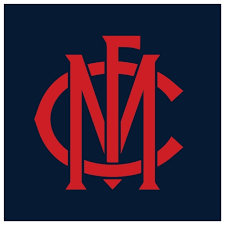 mfc.png