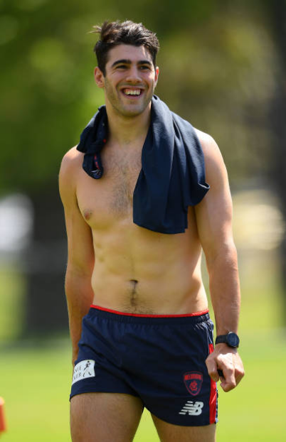 Screenshot_2018-11-23 Melbourne Demons Pictures and Photos Getty Images.png