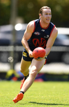 Screenshot_2019-11-18 Melbourne Demons Pictures and Photos - Getty Images(8).png