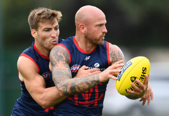 Screenshot_2020-03-04 Melbourne Demons Pictures and Photos - Getty Images(45).png