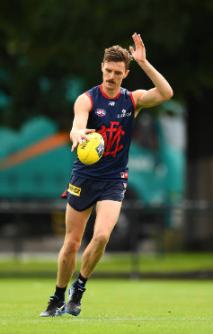 Screenshot_2020-03-04 Melbourne Demons Pictures and Photos - Getty Images(36).png