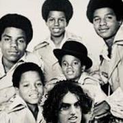 The Jackson 6