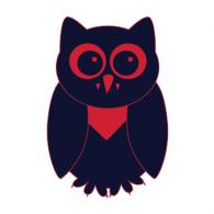 Grr-owl