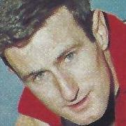Davis1964