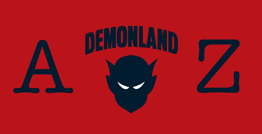 DemonlandA2Z.png