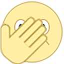 if_icon-35-facepalm_315743.png