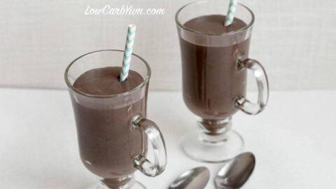low-carb-dark-chocolate-wendys-frosty-milkshake-feat-480x270.jpg