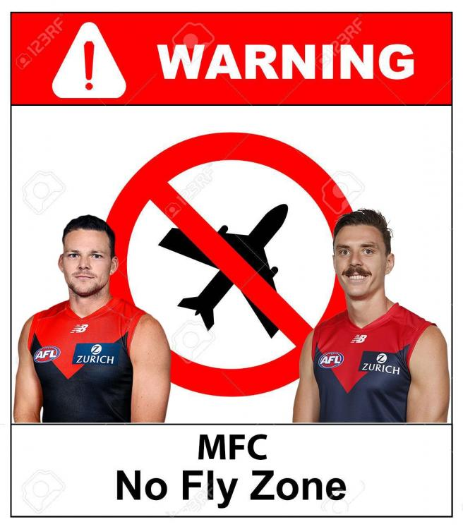 MFC No Fly Zone May 3.jpg